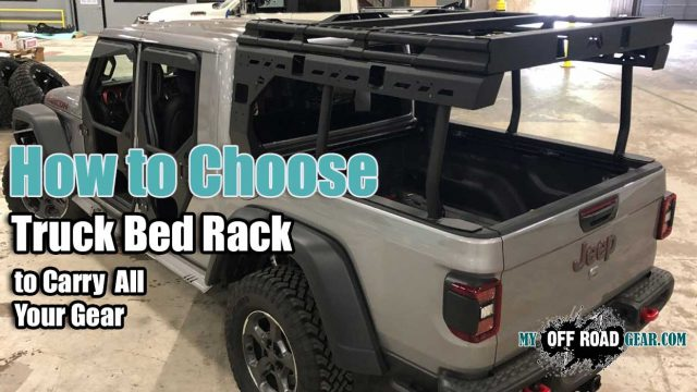 how to choose truck bed rack_template